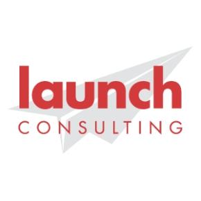 LaunchPlaneWhiteHighRes