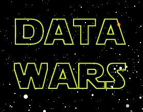 datawars1